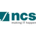 Senior Cloud Engineer(AWS/AZURE) at NCS Group | New Day Jobs (Yangon, Myanmar)