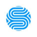 Site Reliability Engineer (Remote, Asia Pacific) - Singapore at Slync.io | New Day Jobs (Yangon, Myanmar)