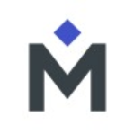 Senior Go-To Market Recruiter (Singapore) at Medallia | New Day Jobs (Yangon, Myanmar)