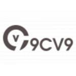 Sales and Reseller Partner (Commission, Remote) at 9CV9 PTE. LTD. | New Day Jobs (Yangon, Myanmar)