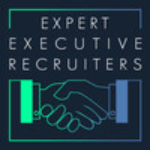 Network Security Architect / Sr. Engineer at Expert Executive Recruiters | New Day Jobs (Yangon, Myanmar)