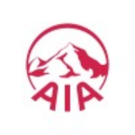 Financial Services Consultant at AIA | New Day Jobs (Yangon, Myanmar)