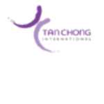 Senior Manager / Manager - Accounts at Tan Chong International Limited | New Day Jobs (Yangon, Myanmar)