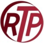 Sales Support Specialist at RTP Organisation | New Day Jobs (Yangon, Myanmar)