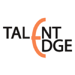 Work from Home, Client Advisor (Basic S$2.9k and above + Comms) - Permanent Role, Financial Industry at TALENT EDGE RECRUITMENT LLP   New Day Jobs (Yangon, Myanmar)