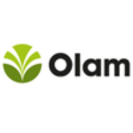 Manager, Transformation Office at Olam | New Day Jobs (Yangon, Myanmar)
