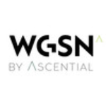 Analyst Food & Drink at WGSN | New Day Jobs (Yangon, Myanmar)