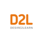 Business Development Representative, Asia at D2L | New Day Jobs (Yangon, Myanmar)