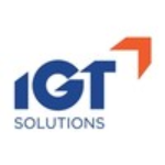 Sales Director – BPO / ITES Sales (Ecommerce / Retail domain) - New Business Development (Remote) at IGT Solutions | New Day Jobs (Yangon, Myanmar)