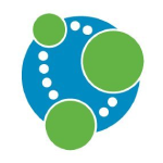 Sr. Pre-Sales Consultant (Remote) - Singapore at Neo4j | New Day Jobs (Yangon, Myanmar)