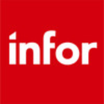 HCM Consultant at Infor | New Day Jobs (Yangon, Myanmar)