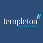 Salesforce CloudCraze developer - Remote contract at Templeton & Partners | New Day Jobs (Yangon, Myanmar)