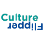 Thai - English - Korean Project Coordinator (Remote) at Culture Flipper Inc. | New Day Jobs (Yangon, Myanmar)