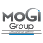 Customer Support Agent - Thai Speaker (Remote Working & Multiple Openings) at MoGi Group | New Day Jobs (Yangon, Myanmar)