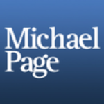 Service Desk Analyst (L1.5 / 2) (Mandarin speaker) at Michael Page | New Day Jobs (Yangon, Myanmar)