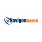 Business Development (Renewable Energy) at Navigos Search | New Day Jobs (Yangon, Myanmar)