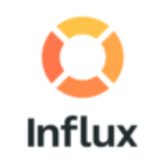 Account Manager at Influx | New Day Jobs (Yangon, Myanmar)