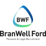 Pensions Technical Officer (remote working) at Branwell Ford | New Day Jobs (Yangon, Myanmar)
