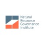 Myanmar Officer at Natural Resource Governance Institute | New Day Jobs (Yangon, Myanmar)