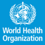 Executive Assistant (Information) at World Health Organization | New Day Jobs (Yangon, Myanmar)