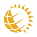 Unit Manager | Remote Business at Sun Life of Canada Philippines, Inc. (Team Sphinx) | New Day Jobs (Yangon, Myanmar)