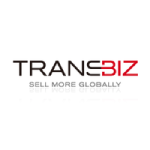 Video Content Producer (Work From Home) at Transbiz | New Day Jobs (Yangon, Myanmar)