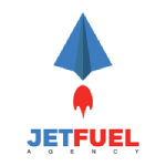 Proactive and Detail-Oriented Virtual Assistant (Remote) - Cebu City at jetfuel.agency | New Day Jobs (Yangon, Myanmar)