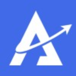 Customer Support Representative - Philippines at Accelevents | New Day Jobs (Yangon, Myanmar)