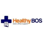 Client Services Manager at HealthyBOS (Back Office Support) | New Day Jobs (Yangon, Myanmar)