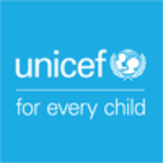 Individual Education Technology National Consultant to support on-line learning (Open to Myanmar nationals only) at Unicef | New Day Jobs (Yangon, Myanmar)