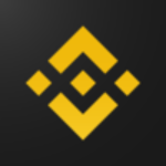 Risk Operation Manager at binance | New Day Jobs (Yangon, Myanmar)