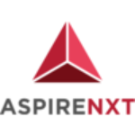 Capital Market Business Analyst at AspireNXT | New Day Jobs (Yangon, Myanmar)