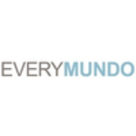 Product Support Analyst (APAC) at EveryMundo | New Day Jobs (Yangon, Myanmar)