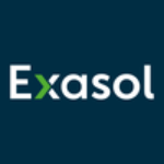 VP of Sales APAC at Exasol | New Day Jobs (Yangon, Myanmar)