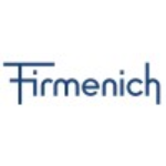 CONTROLLING DIRECTOR, FLAVORS ASIA at Firmenich | New Day Jobs (Yangon, Myanmar)