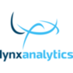 Submit a General Application at Lynx Analytics | New Day Jobs (Yangon, Myanmar)