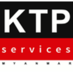 Country Manager(Offshore Logistic Marine) at KTP Services Myanmar (HR Consulting and Outsourcing & Payroll Service and Recruitment & Training) | New Day Jobs (Yangon, Myanmar)