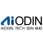 Team Lead (work from home) at Aiodin Sdn Bhd | New Day Jobs (Yangon, Myanmar)