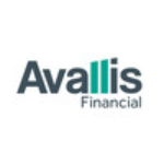 Independent Financial Advisor (#SGUnited Mid-Career Trainee/Full-Time) Singaporeans Only at Avallis Financial | New Day Jobs (Yangon, Myanmar)