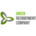 Senior EPC Project Manager at The Green Recruitment Company | New Day Jobs (Yangon, Myanmar)