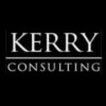 Senior Applications Manager, Beverage – SEA (Market Leader in Human Nutrition) at Kerry Consulting | New Day Jobs (Yangon, Myanmar)