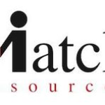 Sales Executive (Recruitment) - Remote at MATCH RESOURCES PTE. LTD. | New Day Jobs (Yangon, Myanmar)