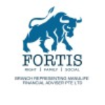 Financial Services Consultant at SP Fortis | New Day Jobs (Yangon, Myanmar)