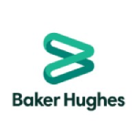 Remote Operations Specialist at Baker Hughes | New Day Jobs (Yangon, Myanmar)
