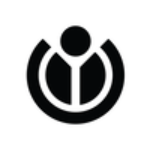 Donor Relations Specialist (Contractor) at Wikimedia Foundation | New Day Jobs (Yangon, Myanmar)