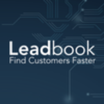 Senior Data Scientist (B2B Data/NLP/Machine Learning) remote working at Leadbook | New Day Jobs (Yangon, Myanmar)