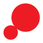 Digital Roles (Future Opportunities) at Ooredoo Myanmar | New Day Jobs (Yangon, Myanmar)