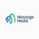 Mid-Senior Front-end / React JS Developer - contractor at MessageMedia | New Day Jobs (Yangon, Myanmar)