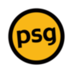 Team Leaders / Managers at PSG Global Solutions | New Day Jobs (Yangon, Myanmar)