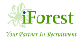 Customer Service /Learning Consultant (Tue to Sun - can work from home) at IFOREST RECRUIT PTE. LTD. | New Day Jobs (Yangon, Myanmar)